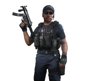 File:SWAT Technician-2956268a.png