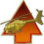 Attack Helicopter Upgrades Patch