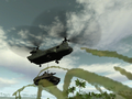 BFV Chinook Airlift.png