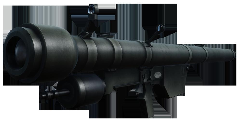 Battlefield 3 Rocket Launchers – HD Wallpapers