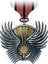 Savior Medal.jpg