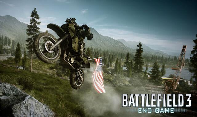 File:5 End Game Dirtbike-CTF Jump Water.jpg