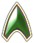 File:BF2142DistinguishedCombatEfficiencyPin.png
