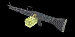 M60 vietnam.png