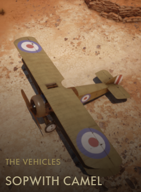 File:Sopwith Camel Codex Entry.PNG