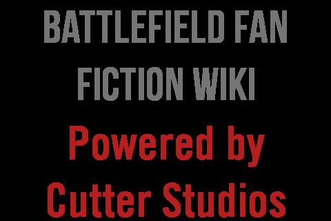 File:Wikia-Visualization-Main,battlefieldfanfiction.png
