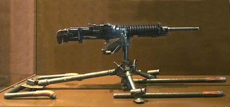 File:450px-Type 3 Taisho 14 heavy machine gun.jpeg