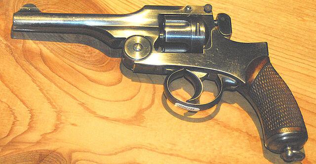 File:800px-Japan Type 26 9mm pistol.jpeg