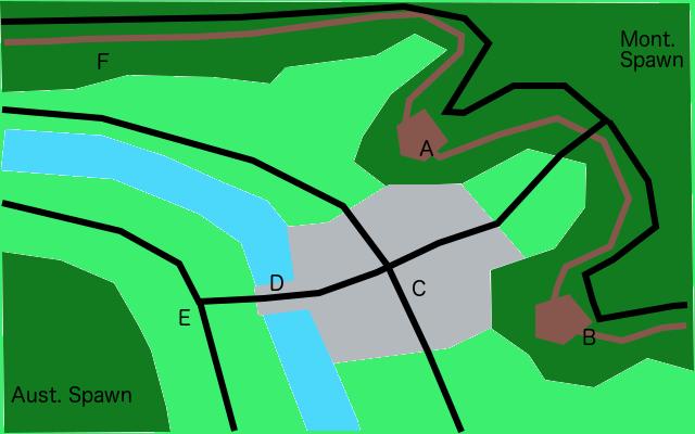 File:BF1 Mojkovac.png