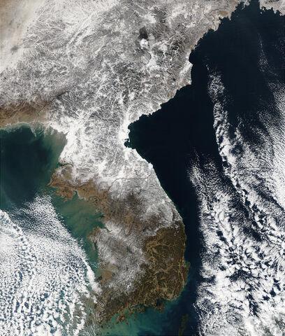 File:Korea in the winter.jpg