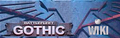 Thumbnail for version as of 07:00, January 7, 2009