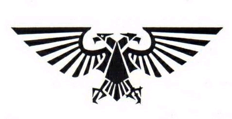 File:ImperialAquila.PNG