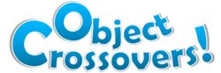 File:New Object Crossovers! Icon.png