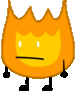 File:Zombie Firey.png