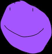 PurpleFaceHappy1