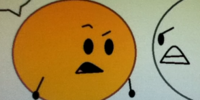 """SB"" (orange)"