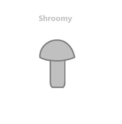 File:BFDIShroomyBody.png
