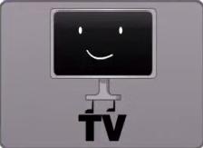 File:Tv mini.png