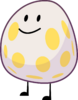 EggyIDFB Pose