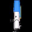 Pen pose