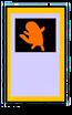 PokemonCardAsset