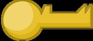 Key's Idle