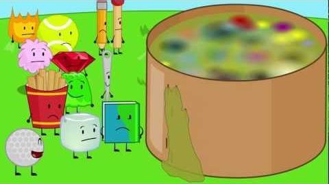 Thumbnail for version as of 22:45, September 30, 2012