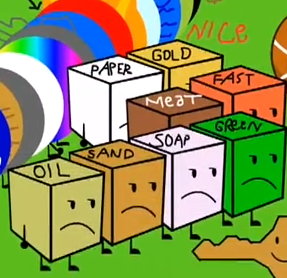 File:Blockys.PNG