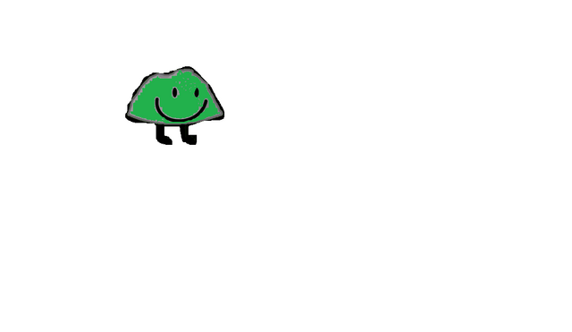 File:Green Rocky.png