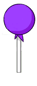 File:Lollipop body.png
