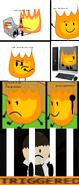 I hate agentelitefirey