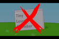 Thumbnail for version as of 01:23, December 16, 2013
