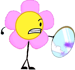 File:Flower's Unhappy Face.PNG