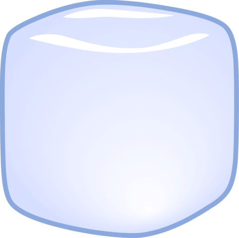 File:Ice Cube Angled.png