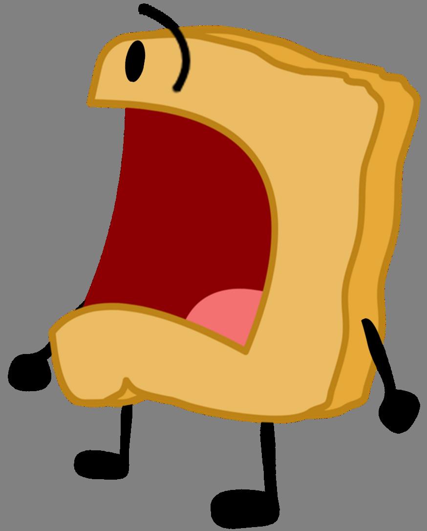File:Woody Scream.PNG