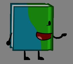 File:Book10.png