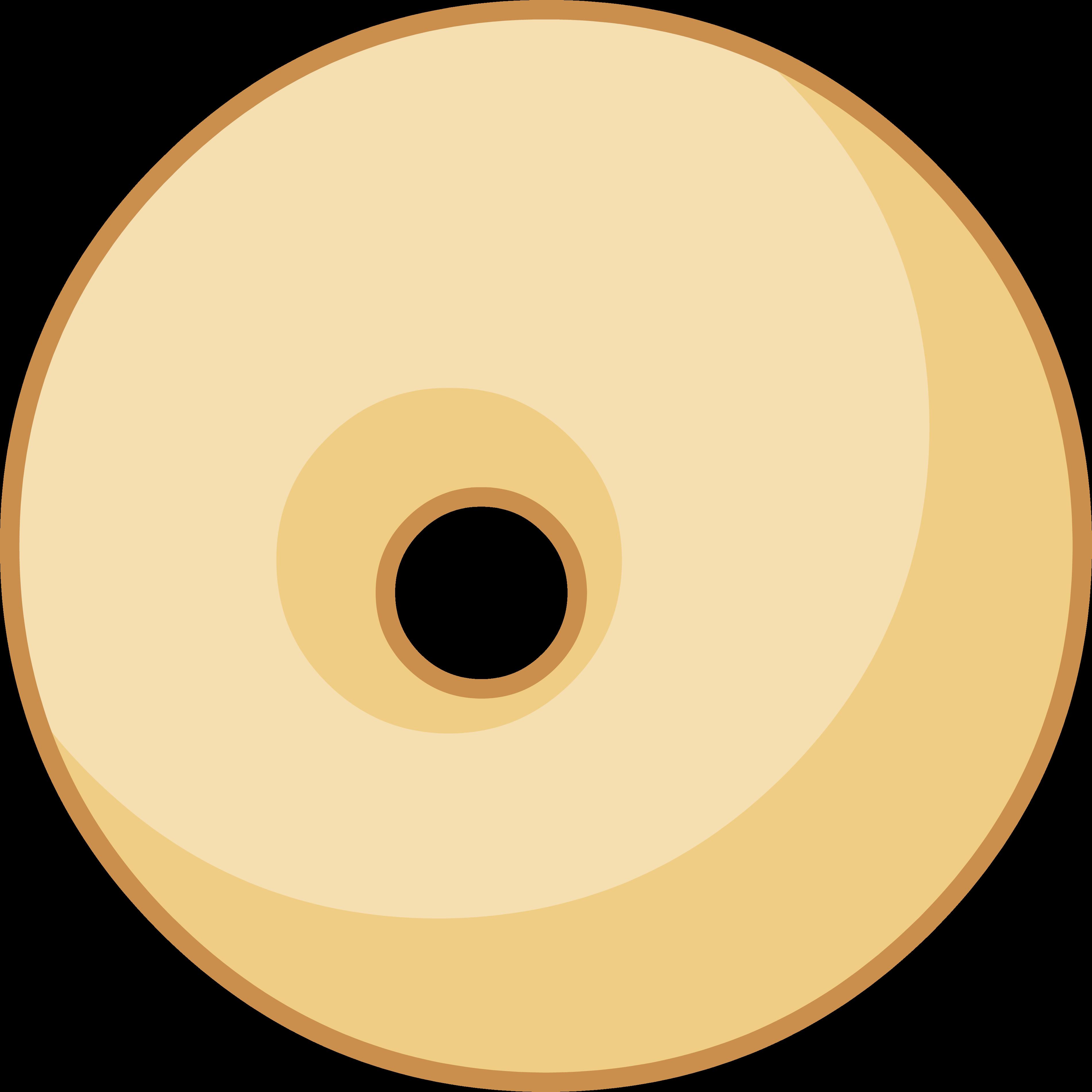File:Donut L O0003.png