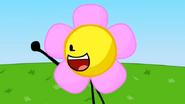 Flower3-0