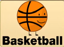 File:Basketball mini.png