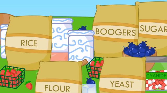 File:Cakeingredients.png