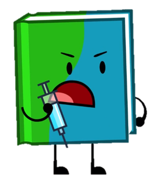 File:Book 20.png