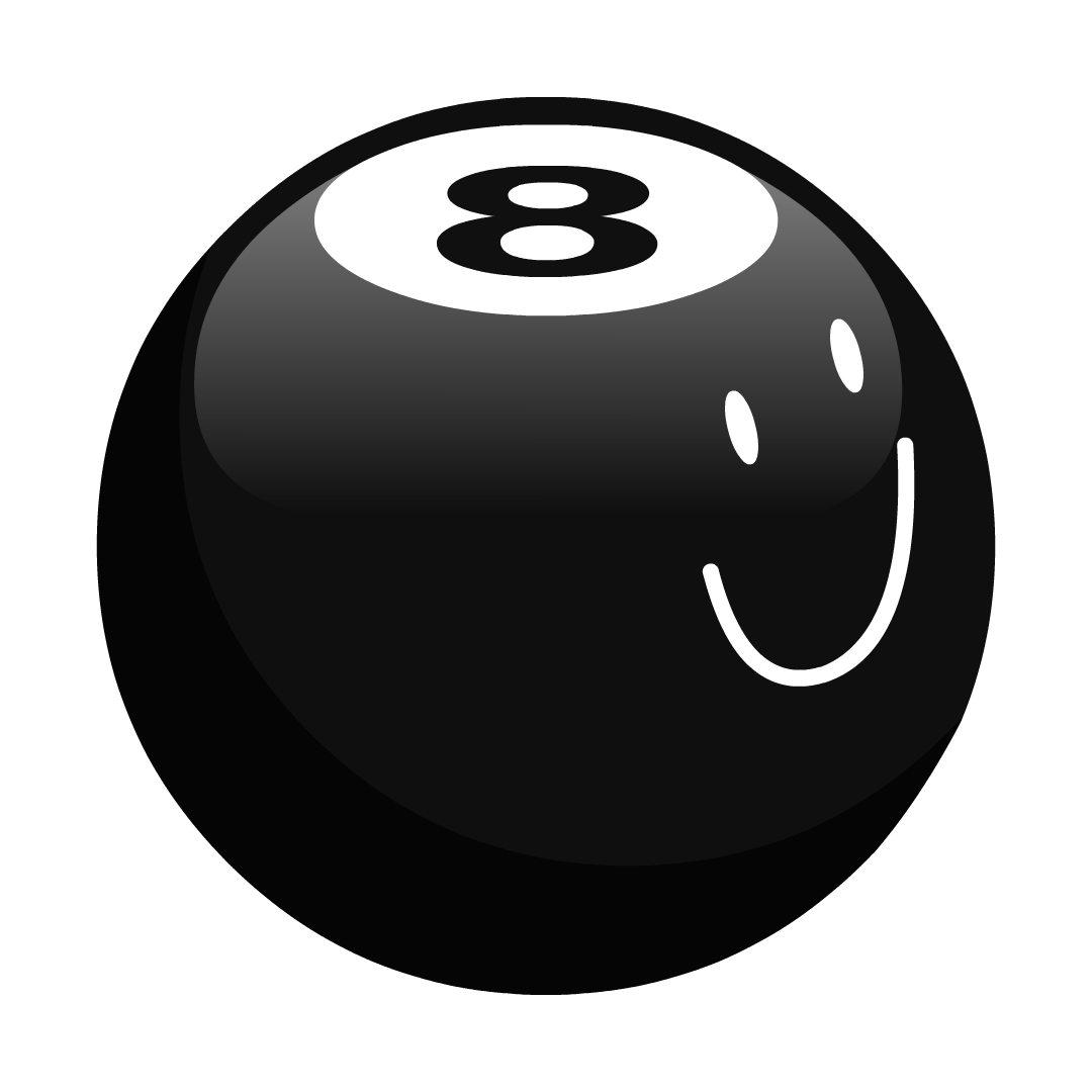 Death Bell 2 Image - 8 ball wiki po...