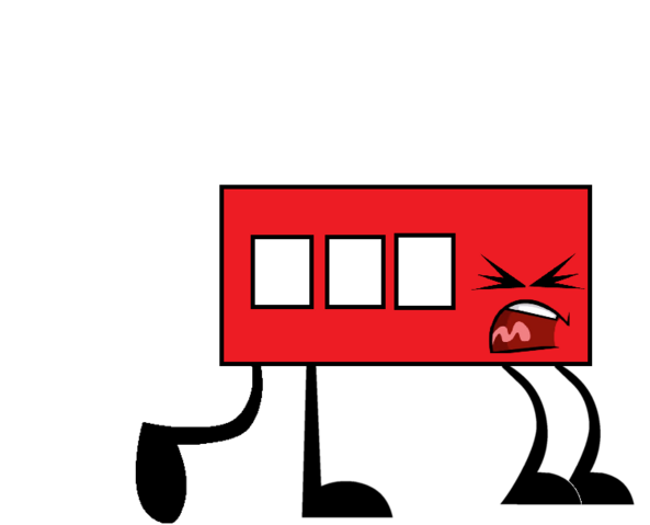File:Bus.png