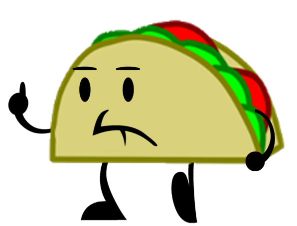 File:SeriousTaco.png