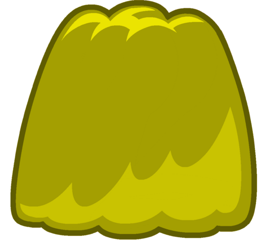 File:1000px-Banana Icon.png