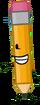 Pencil IDFB Intro