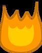 Firey 11