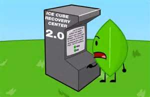 File:Ice Cube Recovery Center.jpg