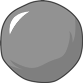 Metal sb