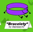 File:Bracelety .png